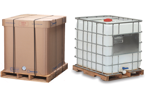 ibc_containers